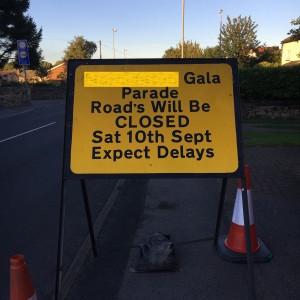 roads-sign