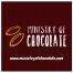ministryofchocolate-com-400-400