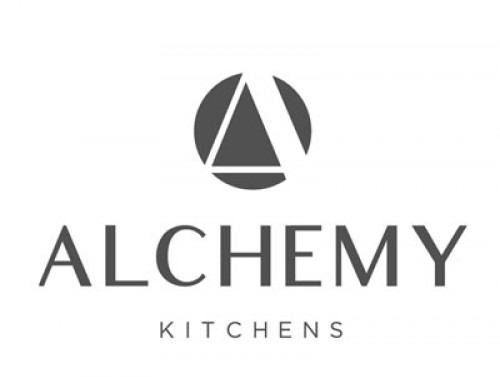 Playing alchemists with a new kitchen brand