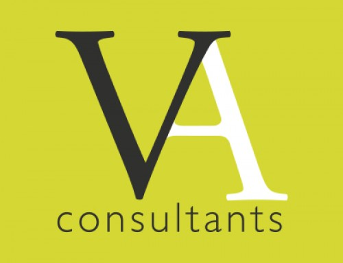 Creating glory for specialist learning and development consultancy
